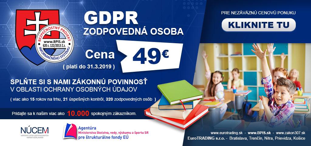 GDPR18-SkolyZO.jpg